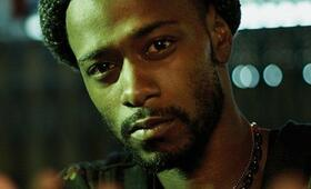 Keith Stanfield - Bild 13