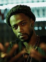 Poster zu Lakeith Stanfield