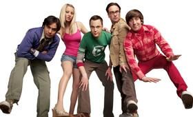 The Big Bang Theory - Bild 38