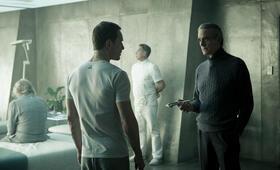 Assassin's Creed mit Michael Fassbender und Jeremy Irons - Bild 26