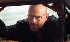 Breaking Bad - Bild 60