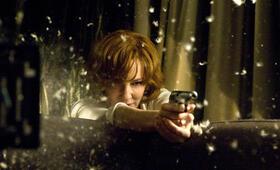 Wer ist Hanna? mit Cate Blanchett - Bild 13