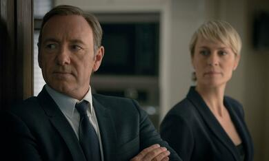 House of Cards - Bild 8