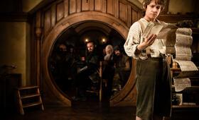 Der Hobbit: Eine unerwartete Reise mit Martin Freeman - Bild 45