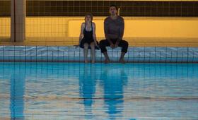 Der Effekt des Wassers mit Samir Guesmi und Florence Loiret Caille - Bild 11