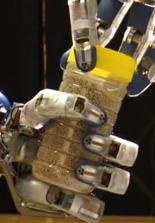 Mensch-Maschinen - Die Zukunft unseres Körpers