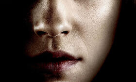 Harry Potter und die Heiligtümer des Todes 1 mit Emma Watson - Bild 59