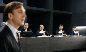 Terror - Ihr Urteil mit Lars Eidinger - Bild 38
