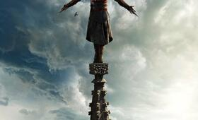 Assassin's Creed - Bild 53