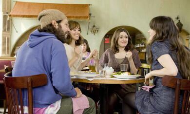 Our Idiot Brother - Bild 9