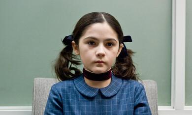 Orphan - Das Waisenkind mit Isabelle Fuhrman - Bild 3