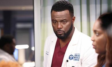 Chicago Med - Staffel 7 - Bild 9