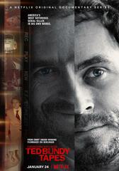 Ted Bundy: Selbstporträt eines Serienmörders