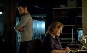 Die Informantin - Der Fall Lissabon mit Ken Duken und Suzanne von Borsody - Bild 6