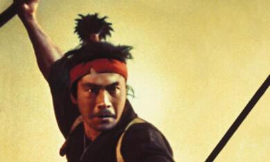 Samurai III: Duel at Ganryu Island - Bild 1