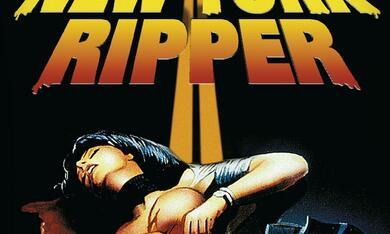 Der New York Ripper - Bild 4