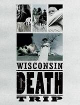 Wisconsin Death Trip - Poster