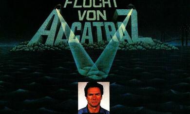 Flucht von Alcatraz - Bild 4
