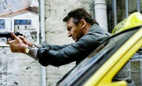 96 Hours - Taken 2 mit Liam Neeson - Bild 112