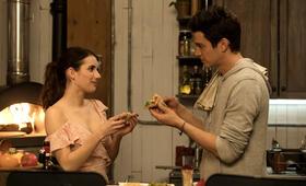 Ein Rezept für die Liebe mit Emma Roberts und Hayden Christensen - Bild 2