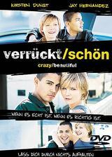 Verrückt/Schön - Poster