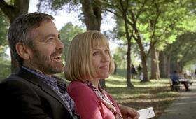 Burn After Reading - Wer verbrennt sich hier die Finger? mit George Clooney und Frances McDormand - Bild 29