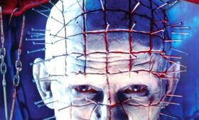 Hellraiser - Das Tor zur Hölle mit Doug Bradley - Bild 12