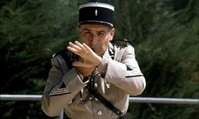 Der Gendarm von Saint Tropez - Bild 7