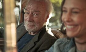 Boundaries mit Vera Farmiga und Christopher Plummer - Bild 9