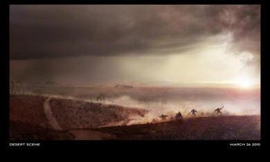 Planet der Affen: Prevolution - Bild 9