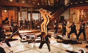 Kill Bill: Volume 1 - Bild 15