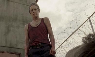 The Walking Dead - Staffel 3 - Bild 7