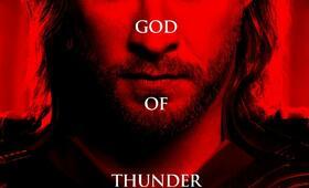 Thor - Bild 28