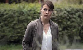 Polizeiruf 110: Für Janina mit Anneke Kim Sarnau - Bild 8