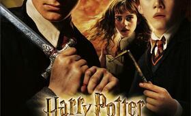 Harry Potter und die Kammer des Schreckens - Bild 18
