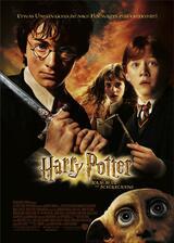 Harry Potter und die Kammer des Schreckens - Poster