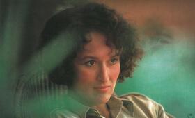 Jenseits von Afrika mit Meryl Streep - Bild 7