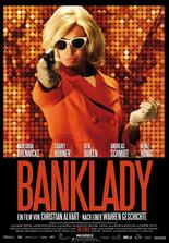 Banklady