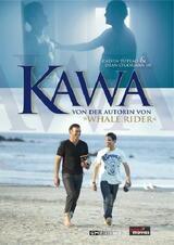 Kawa - Poster