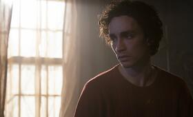 Bad Samaritan - Im Visier des Killers mit Robert Sheehan - Bild 17