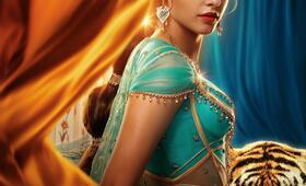 Aladdin mit Naomi Scott - Bild 20