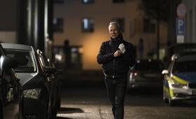 Tatort: Niemals ohne mich mit Klaus J. Behrendt - Bild 8