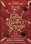 Ballad of buster scruggs ver2 xxlg
