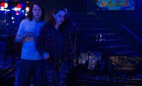 American Ultra mit Kristen Stewart und Jesse Eisenberg - Bild 27