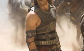 Prince of Persia: Der Sand der Zeit mit Jake Gyllenhaal - Bild 100
