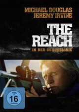 The Reach - In der Schusslinie - Poster