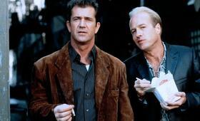 Payback - Zahltag mit Mel Gibson und Gregg Henry - Bild 1