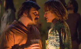Don't worry, weglaufen geht nicht mit Joaquin Phoenix und Jack Black - Bild 42