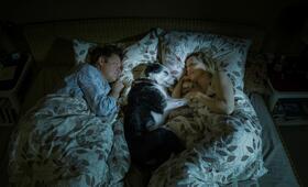 Der Hund begraben mit Juliane Köhler - Bild 4