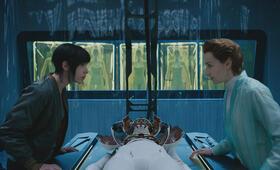 Ghost in the Shell mit Scarlett Johansson und Anamaria Marinca - Bild 36